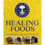 GO-NEAL'S YARD REMEDIES HEALING FOODS