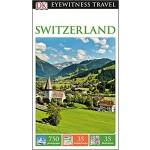 Switzerland (2nd Ed.)