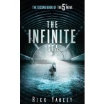 BP-5TH WAVE 2: THE INFINITE SEA