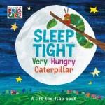 EC: SLEEP TIGHT VERY HUNGRY CATERPILLAR