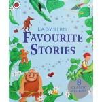 C-FAVOURITE STORIES