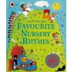 C-FAVOURITE NURSERY RHYMES