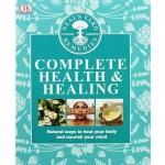 GO-NEAL'S YARD COMPLETE HEALTH AND HEALI