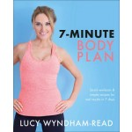 7-MINUTE BODY PLAN