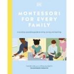 Montessori for Every Family