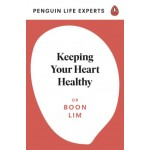 Keeping Your Heart Healthy