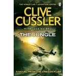 The Jungle: Oregon Files #8