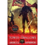 THE TOWER OF SWALLOW