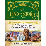 GO-LAND OF STORIES : A TREASURY OF CLASSIC FAIRY TALES