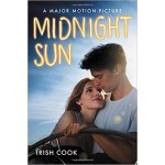 MIDNIGHT SUN (MTI)