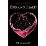 Breaking Hearts: Full Hearts 4
