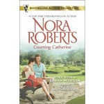 Courting Catherine: An Anthology