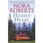 Hidden Heart: An Anthology