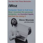 BP-IWOZ: COMPUTER GEEK TO CULT ICON