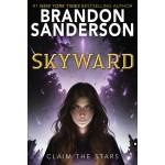 SKYWARD #01