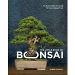 LITTLE BOOK OF BONSAI