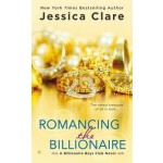 Romancing the Billionaire