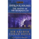 THE HOUND OF THE BASKERVILLES 150 ANN ED
