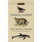 The Origin Of Species 150 Anniversary Ed