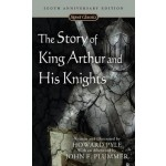 STORY OF KING ARTHUR & HIS KNIGHTS NC