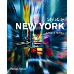 Style City: New York Revised Ed