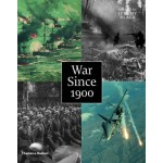 War Since 1900