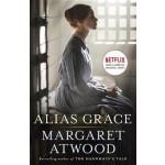 Alias Grace (Movie Tie-In Edition)