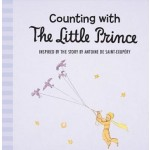 C-COUNTING WITH THE LITTLE PRINCE