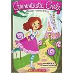 GRIMMTASTIC08 GRETEL PUSHES BACK