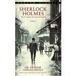 SHERLOCK HOLMES VOL.1