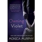 Owning Violet: A Novel