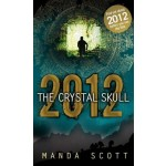 BP-2012: THE CRYSTAL SKULL