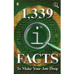 GO-1339 QI FACTS MAKE YOUR JAW DROP