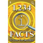 GO-1234 QI FACT TO LEAVE YOU SPEECHLESS