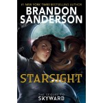 SKYWRD #02:STARSIGHT