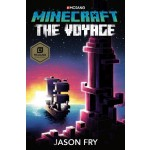Minecraft: The Voyage