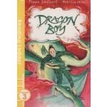 READING LADER LEVEL 3: Dragon Boy