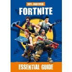 100 UNOFF FORTNITE ESSENTIAL GUIDE