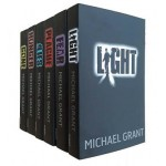 GONE SERIES COLLECTION (6 BOOKS)