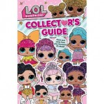 LOL SURPRISE COLLECTOR'S GUIDE