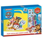 PAW PATROL CARRY CASE