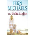 The Delta Ladies
