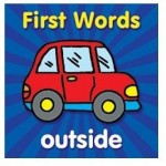 First Words: Outside