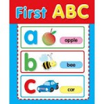 P-FIRST ABC