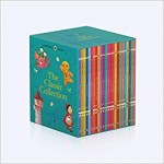LADYBIRD TALES SLIPCASE (24 BOOKS)