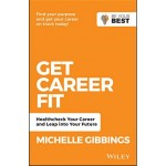 GET CAREER FIT