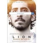 LION (FTI)