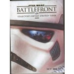 GO-STAR WARS BATTLEFRONT COLLECTORS EDON