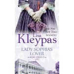 Lady Sophia's Lover: Number 2 in series