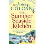 The Summer Seaside Kitchen: Winner of the RNA Romantic Comedy Novel Award 2018